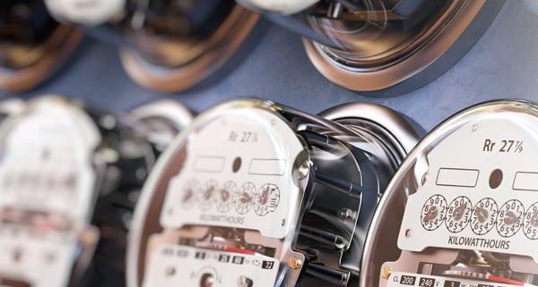 Commercial Elec Header 053118